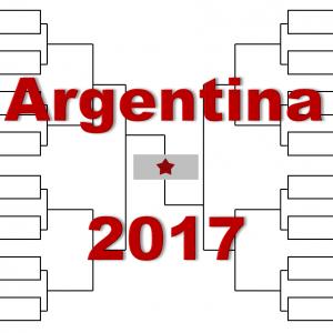 ブエノスアイレス「アルゼンチン・オープン」2017年トーナメント表(ドロー)結果あり:錦織圭 出場