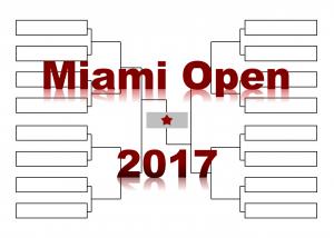 「マイアミ・オープン」