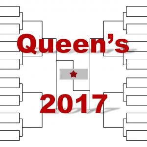 クイーンズ・クラブ「AEGON選手権」2017年トーナメント表(ドロー)結果あり:マレー・ワウリンカ出場