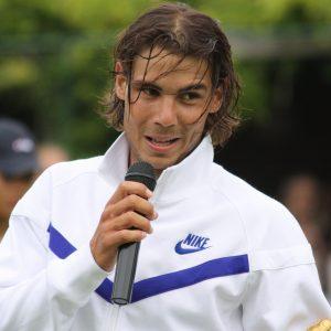 【全仏オープン結果を反映】ATP世界ランキング:ナダル2位、ジョコビッチ4位へ