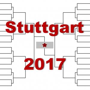 シュツットガルト「メルセデス・カップ」2017年トーナメント表(ドロー)結果あり:フェデラー、ディミトロフ出場