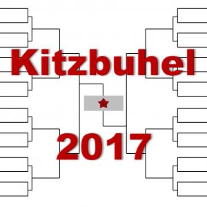 キッツビューエル「ゼネラリ・オープン」2017年トーナメント表(ドロー)結果あり:クエバス・フォニーニ他出場