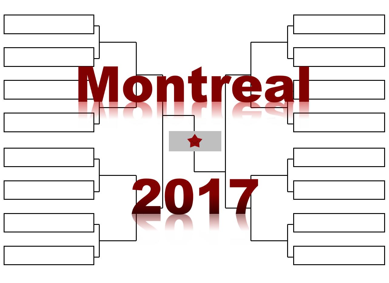montreal tennis 2017 draw pdf