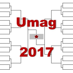 「クロアチア・オープン・ウマグ」2017年トーナメント表(ドロー)結果あり:ゴファン・モンフィス出場