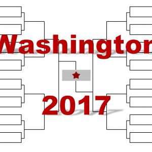 ワシントンDC「シティ・オープン」2017年トーナメント表(ドロー)結果あり:錦織圭・ラオニッチ・ティーム出場