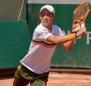 大会 テニス ローマ