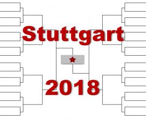 シュツットガルト「メルセデス・カップ」2018年トーナメント表(ドロー)結果あり:フェデラー他出場