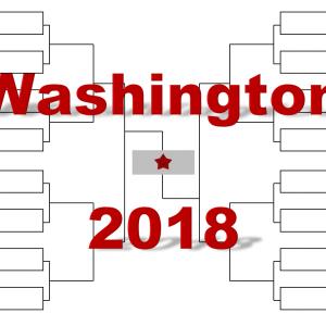 ワシントンDC「シティ・オープン」2018年トーナメント表(ドロー)結果あり:マレー・錦織圭他出場