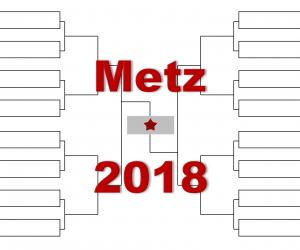 メッス「モゼーユ・オープン」2018年トーナメント表(ドロー)結果あり:錦織圭出場・ツォンガ復帰!