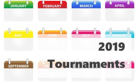 テニス国際大会カレンダー(ATP・グランドスラム・デビスカップ)