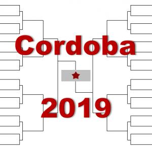 「コルドバ・オープン」2019年トーナメント表(ドロー)結果あり:フォニーニ・シュワルツマン・Cブスタ他出場