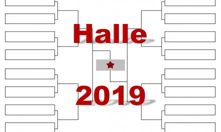 ハレ「ノベンティ・オープン」2019年トーナメント表(ドロー)結果あり