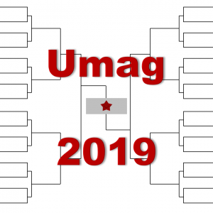 ウマグ「クロアチア・オープン・ウマグ」2019年トーナメント表(ドロー)結果あり:フォニーニ・チョリッチ・ダニエル太郎他出場