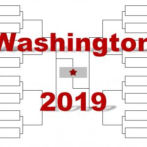 ワシントンDC「シティ・オープン」2019年トーナメント表(ドロー)結果あり:チチパス・チリッチ他出場