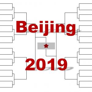 北京「チャイナ・オープン」2019年トーナメント表(ドロー)結果あり:マレー・ティーム・Aズベレフ他出場