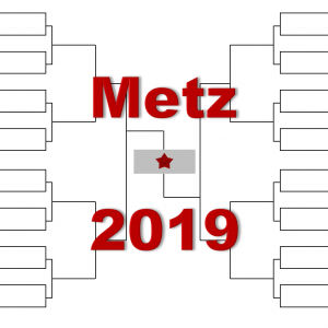 メッス「モゼーユ・オープン」2019年トーナメント表(ドロー)結果あり:ゴファン・ツォンガ他出場