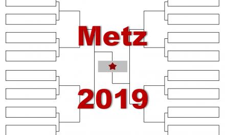 メッス「モゼーユ・オープン」2019年トーナメント表(ドロー)結果あり
