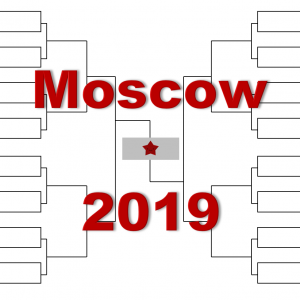 モスクワ「クレムリン・カップ」2019年トーナメント表(ドロー)結果あり:カチャノフ・チリッチ他出場