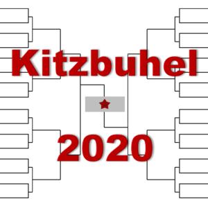 キッツビューエル「ゼネラリ・オープン」2020年トーナメント表(ドロー)結果あり・全出場選手:錦織圭・フォニーニ他出場