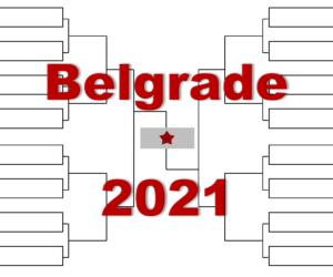ベオグラード「セルビア・オープン」2021年トーナメント表(ドロー)結果あり・全出場選手:ジョコビッチ・ベレッティーニ他出場