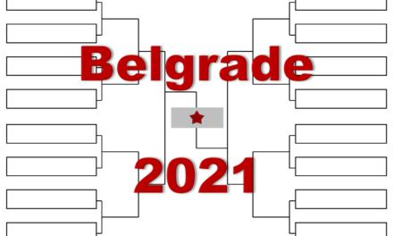 ベオグラード「セルビア・オープン」2021年全出場選手・トーナメント表(ドロー)結果あり