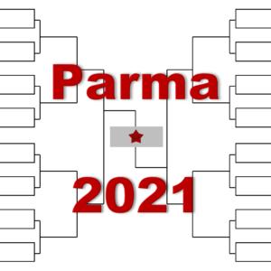 パルマ「エミリア・ロマーニャ・オープン」2021年全出場選手:ソネゴ・ペール・西岡良仁他出場