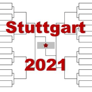 シュツットガルト「メルセデス・カップ」2021年トーナメント表(ドロー)結果あり・全出場選手:シャポバロフ・チリッチ他出場