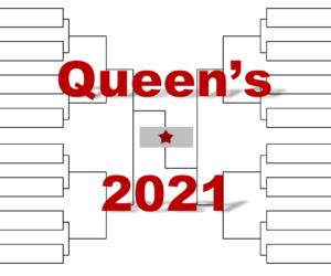 「クイーンズクラブ選手権」2021年トーナメント表(ドロー)結果あり・全出場選手:マレー・ベレッティーニ他出場