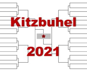 キッツビューエル「ゼネラリ・オープン」2021年全出場選手:Bアグート・ルード・Rビノラス他出場
