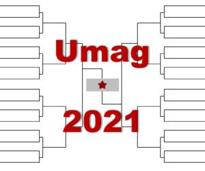 ウマグ「クロアチア・オープン・ウマグ」2021年トーナメント表(ドロー)結果あり・全出場選手:Rビノラス・ラヨビッチ他出場