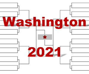 ワシントンDC「シティ・オープン」2021年全出場選手:ナダル復帰!錦織圭他出場