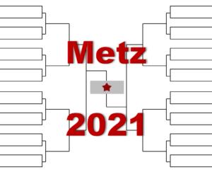 メッス「モゼーユ・オープン」2021年トーナメント表(ドロー)結果あり・全出場選手:Cブスタ・フルカチ・モンフィス他出場