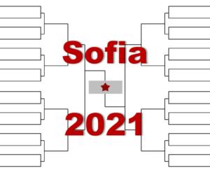 「ソフィア・オープン」2021年全出場選手:シナー・モンフィス・チリッチ他出場